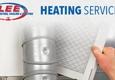 Lee Plumbing, Heating, Cooling & Electric - Kenosha, WI