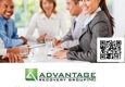 Advantage Recovery Group, Inc - Clearwater, FL