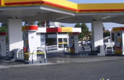 A U Energy - Atherton, CA