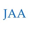JoAngel's Appliance Sales & Repair
