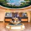 Holiday Inn Express & Suites Cocoa Beach
