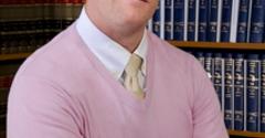 Peter J Johnson Law Office PLLC - Saint Joseph, MI