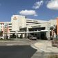 Memorial Hospital - Bakersfield - Bakersfield, CA