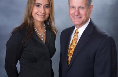 Southwest Internal Medicine Specialists - Orlando, FL