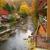Baymont Inn & Suites Gatlinburg On The River