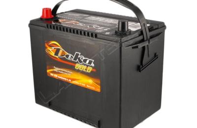 Portable Storage Units In West Monroe La | Dandk Organizer