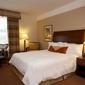 Hilton Garden Inn Livermore - Livermore, CA