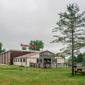Econo Lodge - Watertown, NY