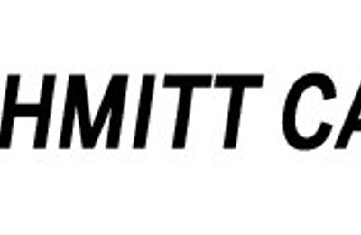 Jeff Schmitt Cadillac - Beavercreek Township, OH