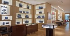 Louis Vuitton Scottsdale - Scottsdale, AZ