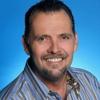 Elliott Raley: Allstate Insurance