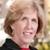 Dr. Helen H Hobbs, MD