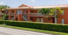 Gables Inn - Coral Gables, FL