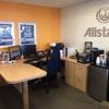 Lynn Smith Insurance Agency: Allstate Insurance