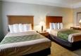 Econo Lodge Inn & Suites - New Braunfels, TX