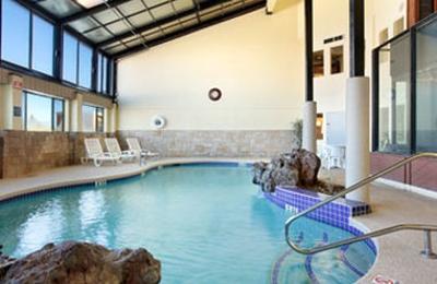 Days Hotel Flagstaff - Flagstaff, AZ