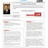 Jonathan Rozansky - KAM Financial Mortgage