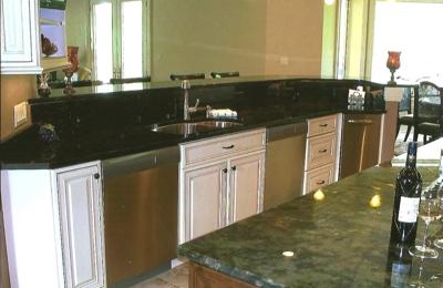 Kitchens By Design 5955 Kingsport Hwy Johnson City Tn 37615 Ypcom