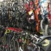 Harvy's Bike Shop