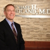 Dr. Michael H. Freedland, MD