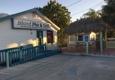 Island Pho & Grill - Matlacha, FL