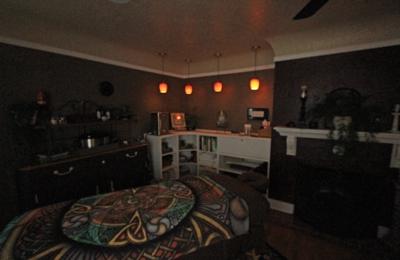 Celtic Touch Integrated Massage, LLC - Salem, OR