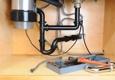 Professional Plumbing & Heating - Pittsburgh - Pittsburgh, PA
