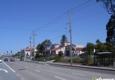 Cypress Lawn Memorial Park - Colma, CA