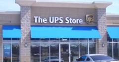 The UPS Store 4690 - Mobile, AL