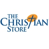 The Christian Store Of Cedar Rapids, IA