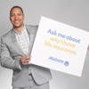 Allstate Insurance Agent: Nate Moran