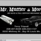 Mr. Muffler & More - Bay Saint Louis, MS