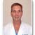 Karl Swann MD