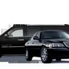 Premium Car Service