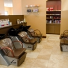 De'-Al Salon