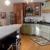Kitchens & Interiors Inc.
