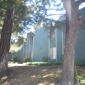 Hastings Terrace Apartments - Fremont, CA