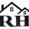 RH Turn-Key Service