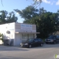 Russel Chase Architect Inc - Fort Lauderdale, FL