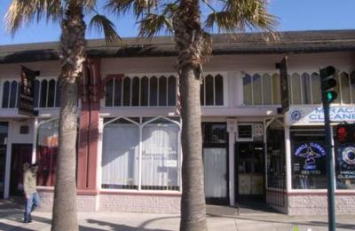 Mahogany House of Styles San Francisco CA 94112 YPcom