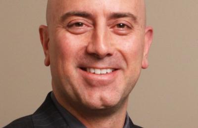Dr Frank Tarantini - Staten Island, NY