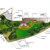 PMVLA Landscape Architecture