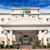 Holiday Inn Express & Suites Klamath Falls Central