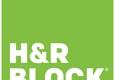 H&R Block - Canton, OH