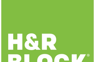H&R Block - Manteca, CA