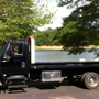 Norris Towing & Recovery