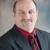 Joe Sefton - COUNTRY Financial Representative
