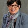 Edward Jones - Financial Advisor: Tamara Still