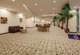 Hilton Garden Inn Beach Resort - South Padre Island, TX