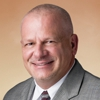 Jasper J. Rizzo - Southwest Florida Urologic Associates